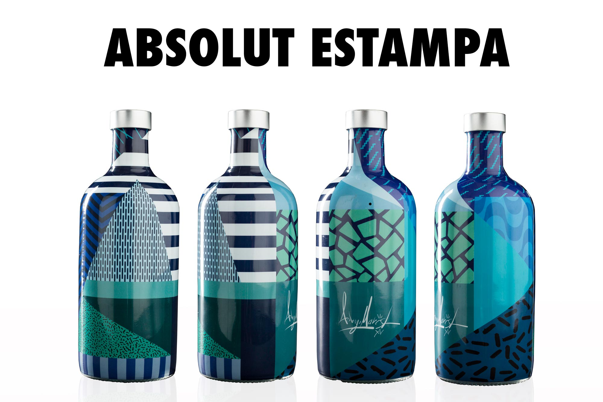 ABSOLUT-ESTAMPA