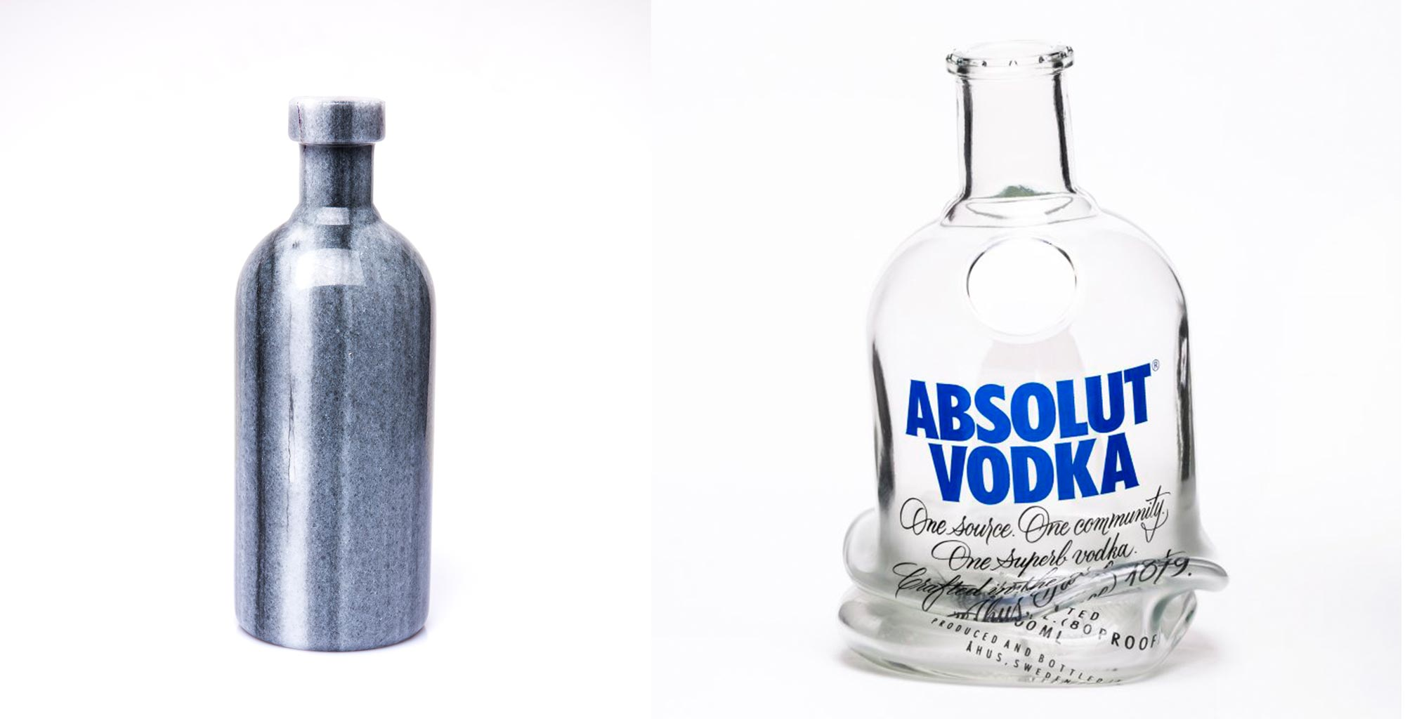 Absolut-Marest-04