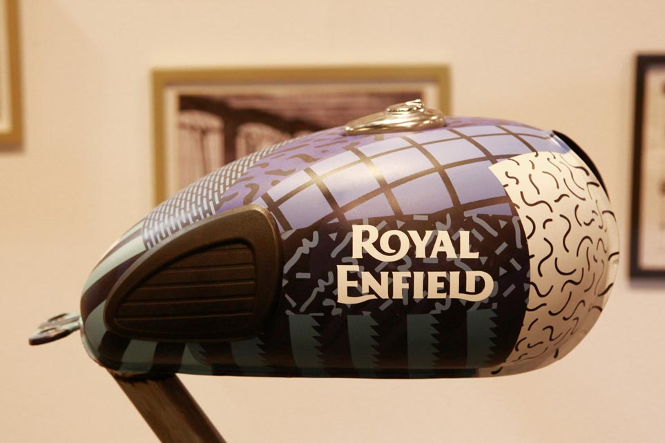 Royal-Enfield-Mulafest-45