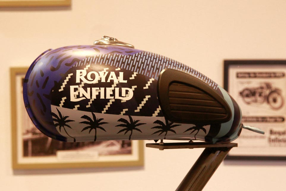 Royal-Enfield-Mulafest-50