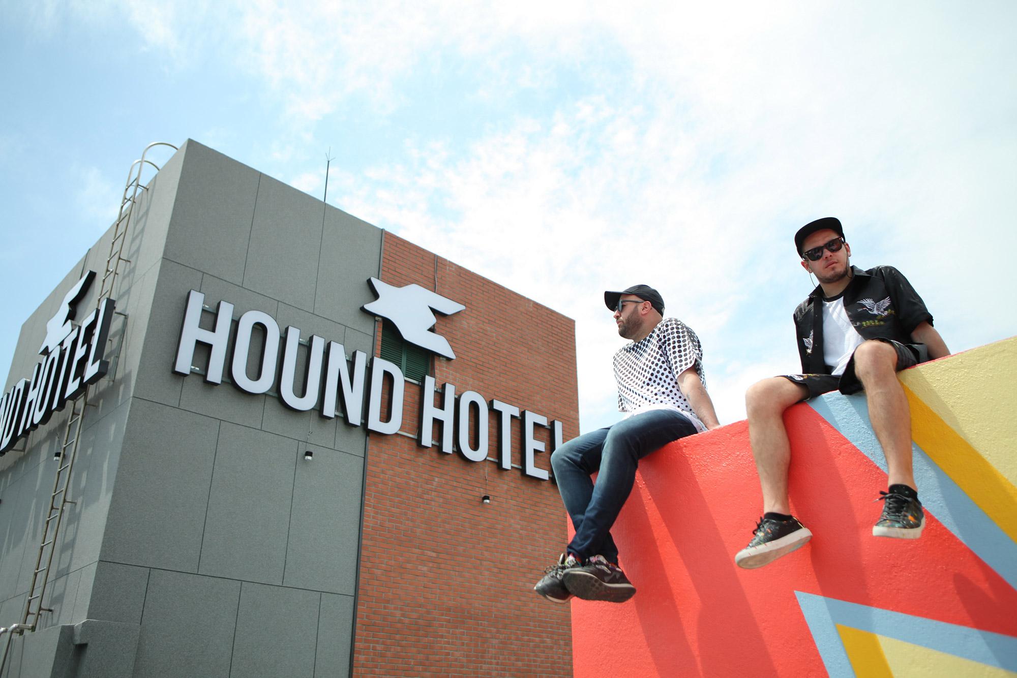 amarest-Hound-Hotel-07