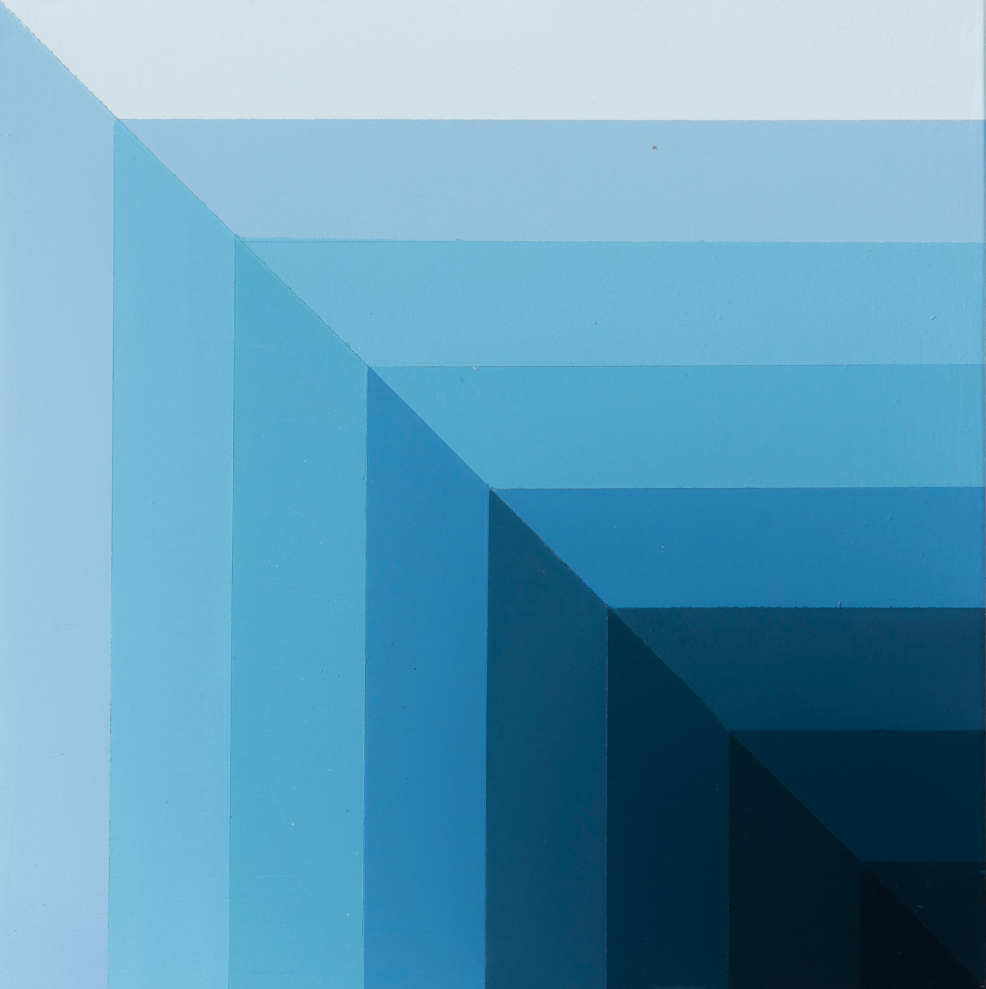 blue-moored-20x20cm@antonyomarestCopyright-15