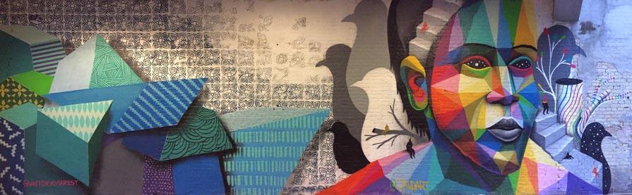 mural-aalborg