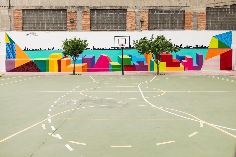 mural-feaps