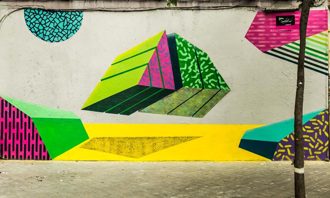 mural-latina-bj