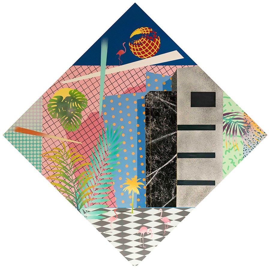 antonyo-marest-decadencia-arquitectonica