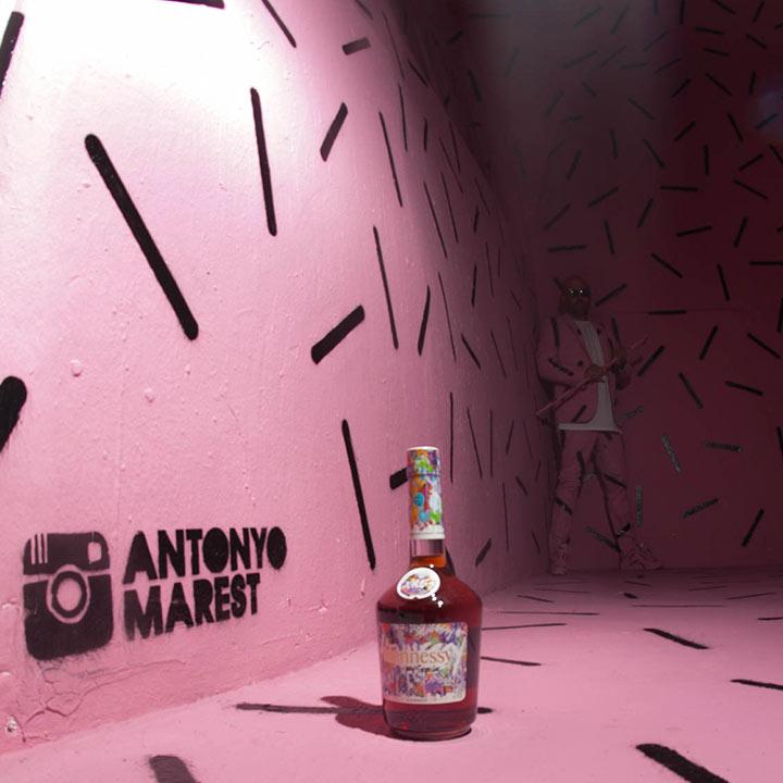 antonyo-marest-glup-10