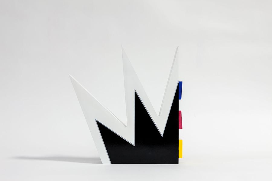 antonyo-marest-vaf-sculture-16