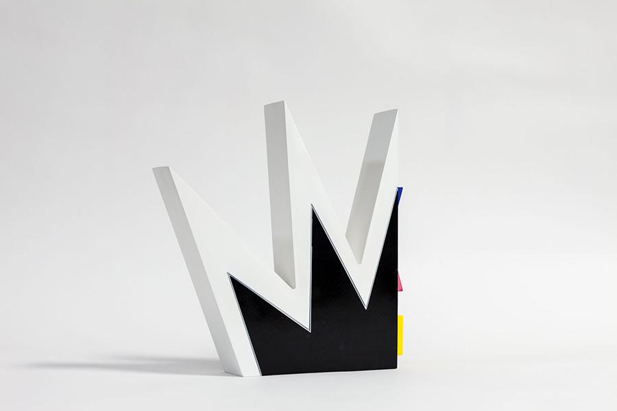 antonyo-marest-vaf-sculture-17