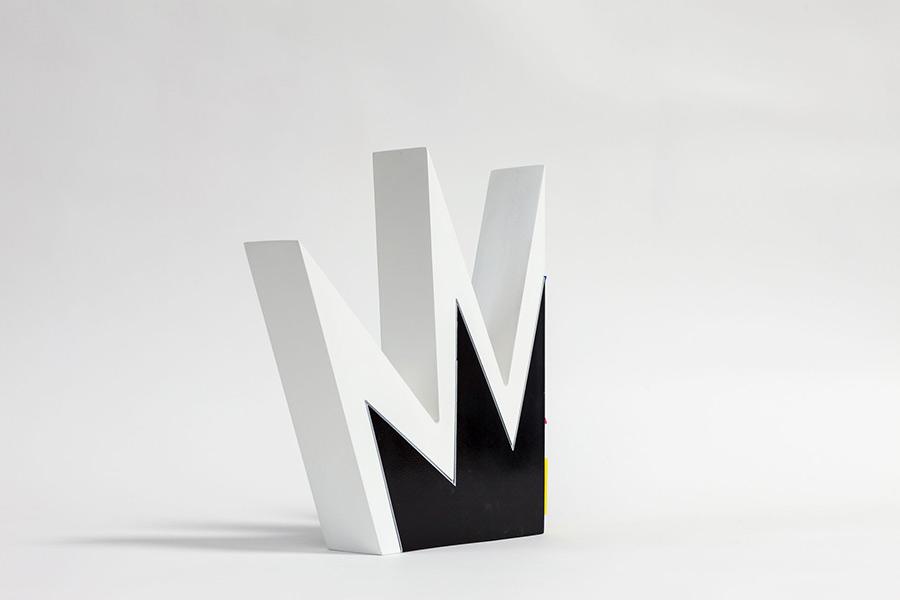 antonyo-marest-vaf-sculture-18