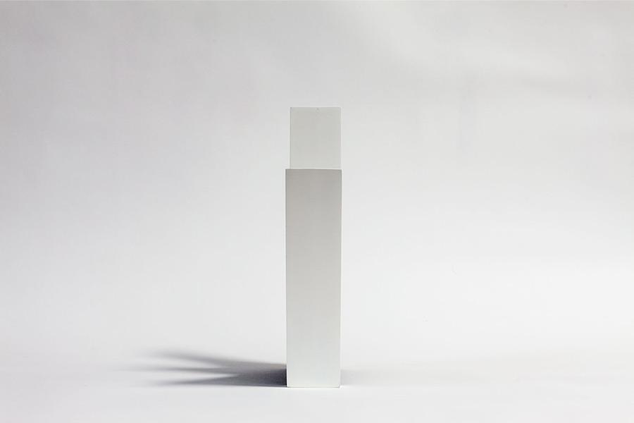 antonyo-marest-vaf-sculture-20