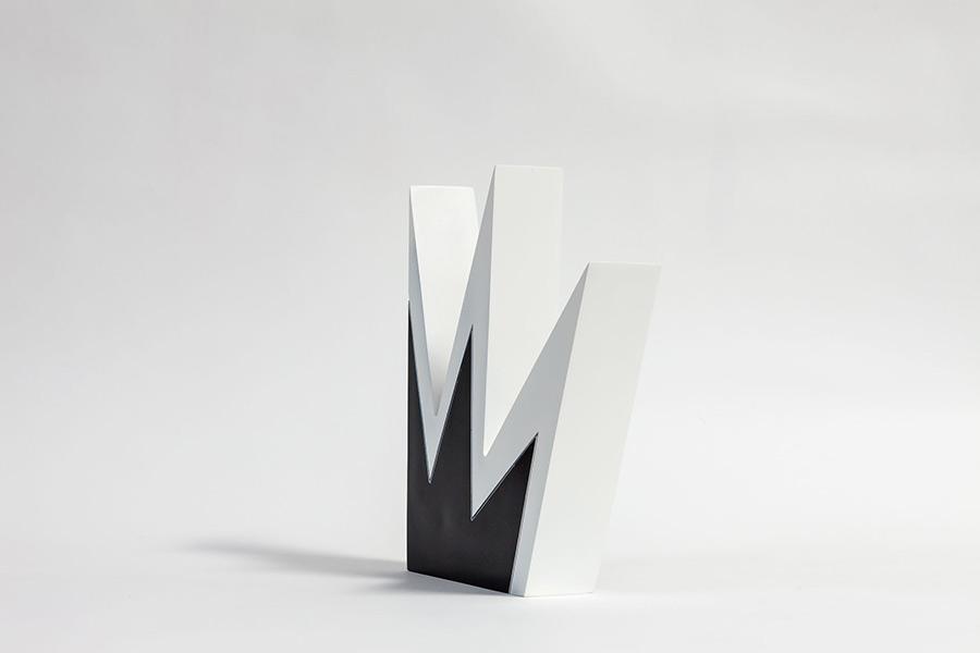antonyo-marest-vaf-sculture-21