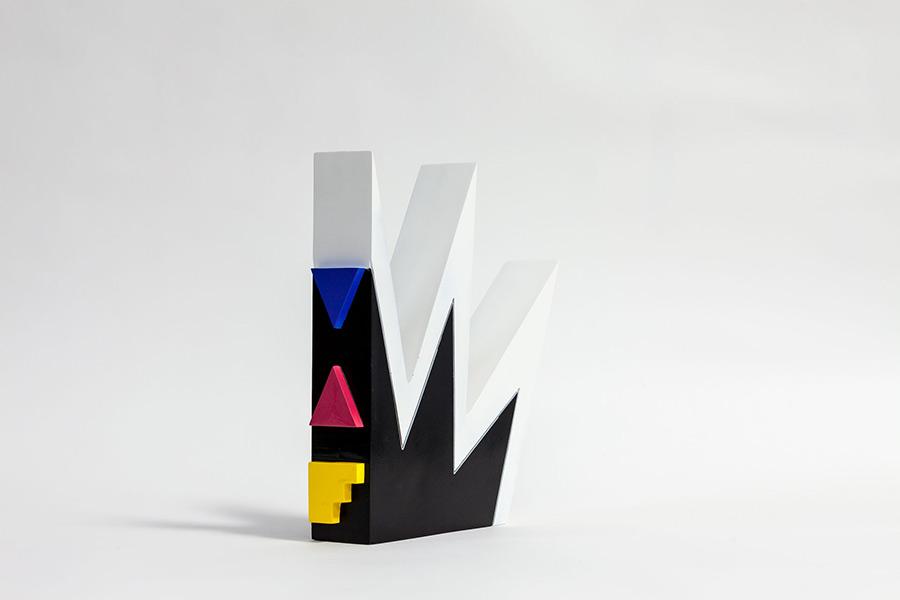 antonyo-marest-vaf-sculture-24