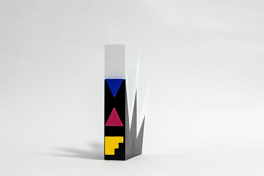antonyo-marest-vaf-sculture-25
