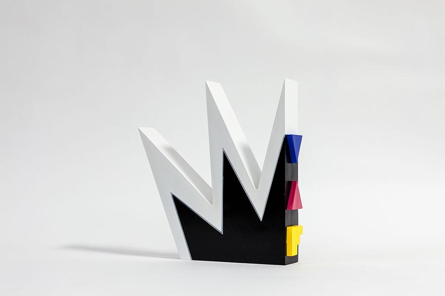 antonyo-marest-vaf-sculture-27