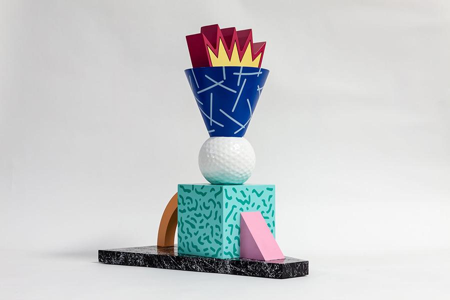 antonyo-marest-vaf-sculture-3
