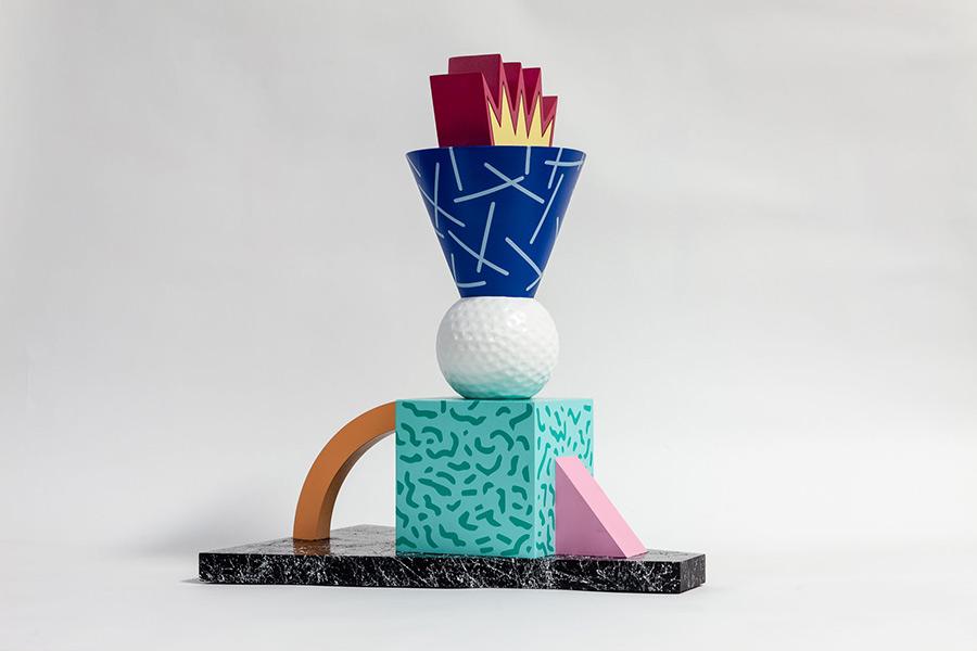antonyo-marest-vaf-sculture-4
