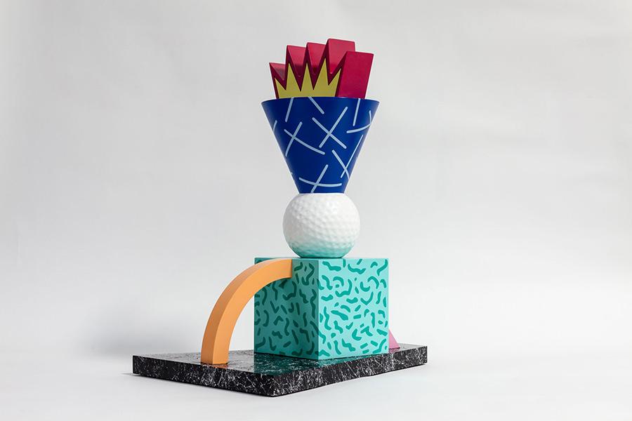 antonyo-marest-vaf-sculture-7