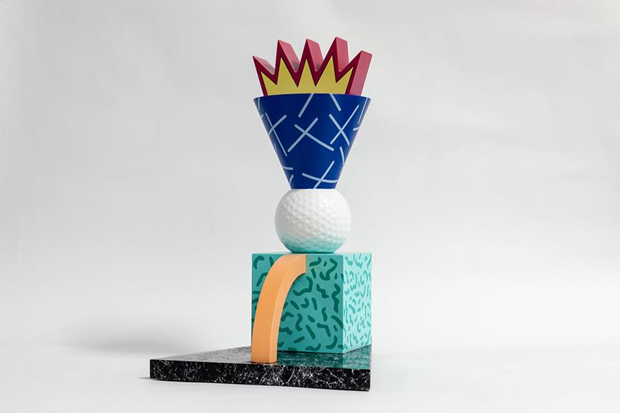 antonyo-marest-vaf-sculture-8