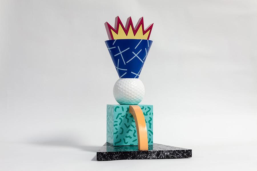 antonyo-marest-vaf-sculture-9
