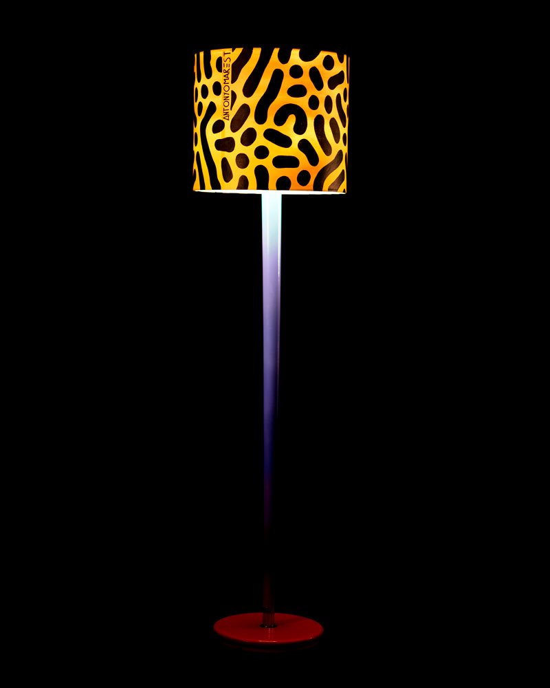 LAMPART-ANTONYO-MAREST