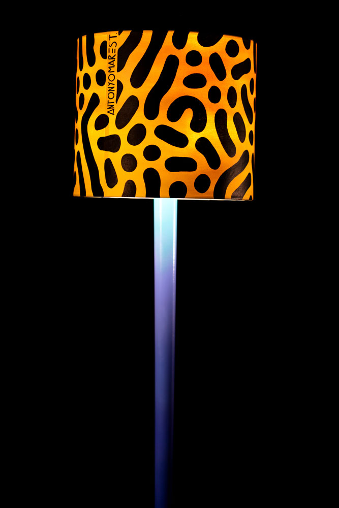 LAMPART-ANTONYO-MAREST3
