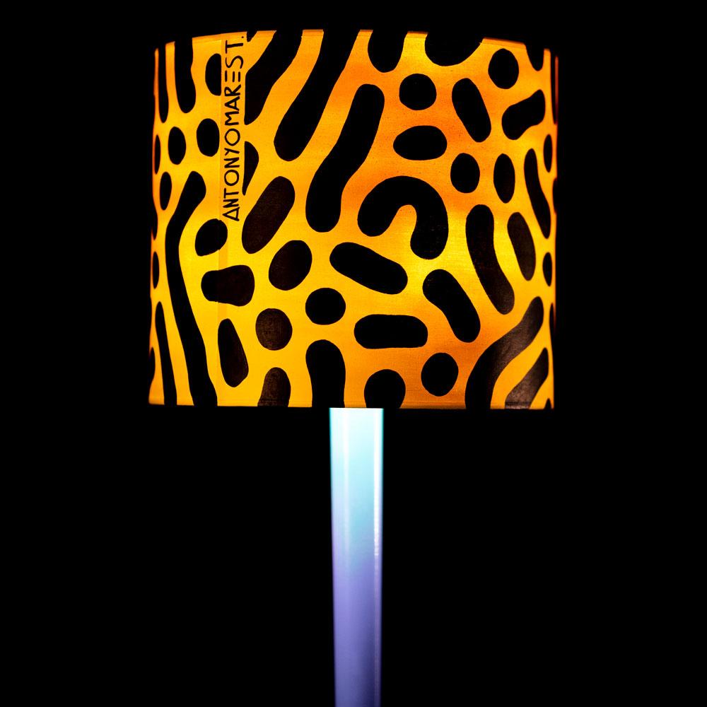 LAMPART-ANTONYO-MAREST4