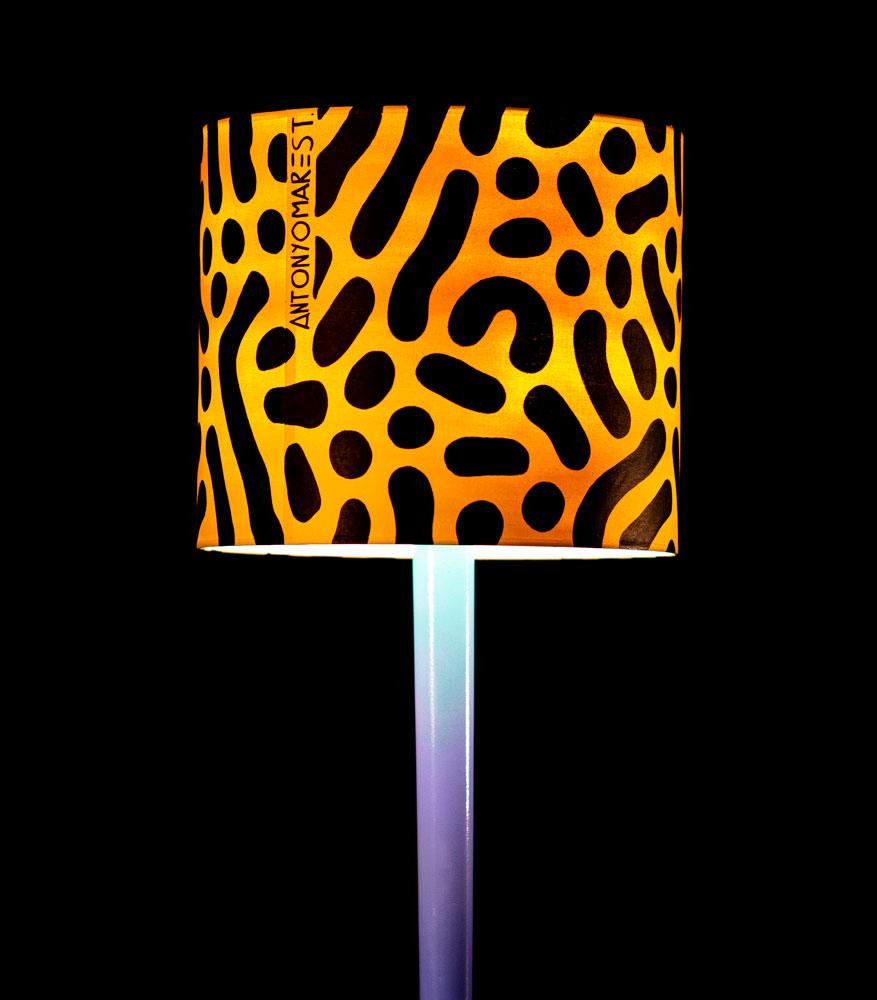 LAMPART-ANTONYO-MAREST5