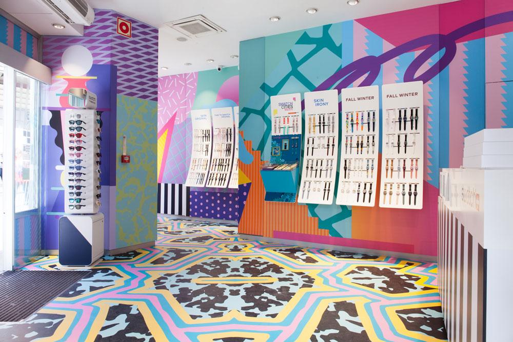 Tienda_preciados02ANTONYO-MAREST