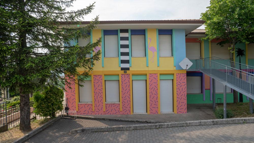 VILLA-FENICOTTERO-ARCUGNANO-ITALIA-ANTONYOMAREST15