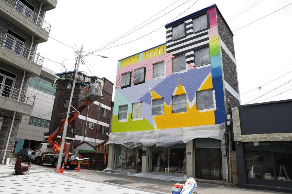 YOUYON-PLACE-DONGDUCHEON-SOUTH-KOREA2