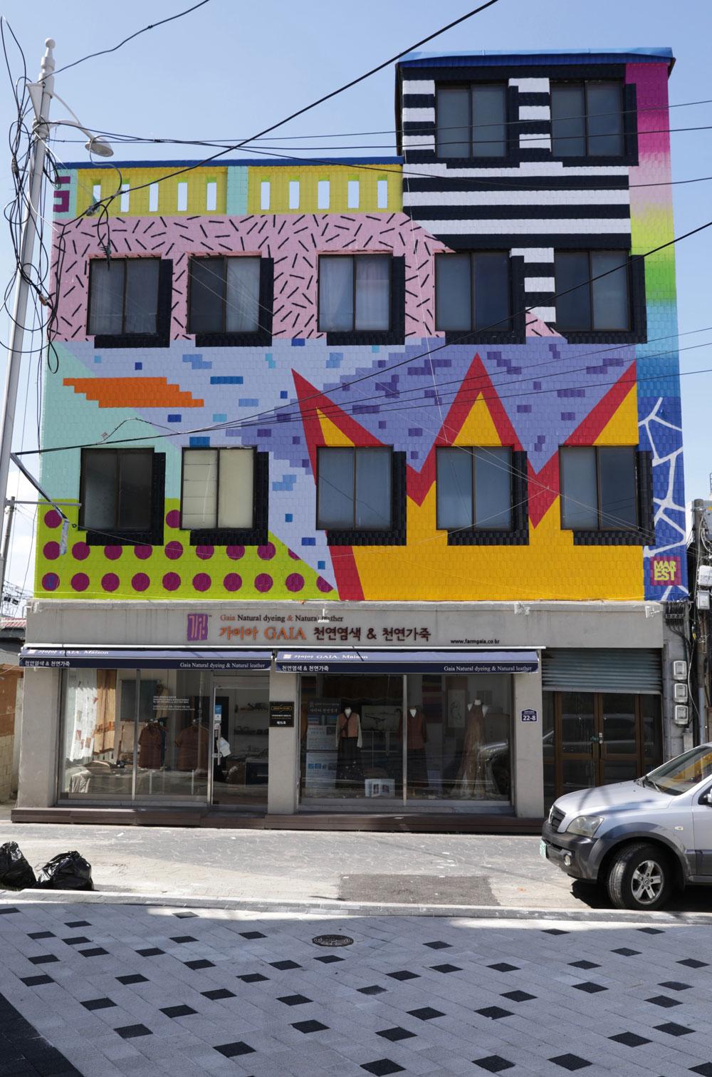 YOUYON-PLACE-DONGDUCHEON-SOUTH-KOREA5
