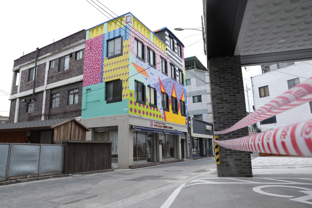 YOUYON-PLACE-DONGDUCHEON-SOUTH-KOREA6