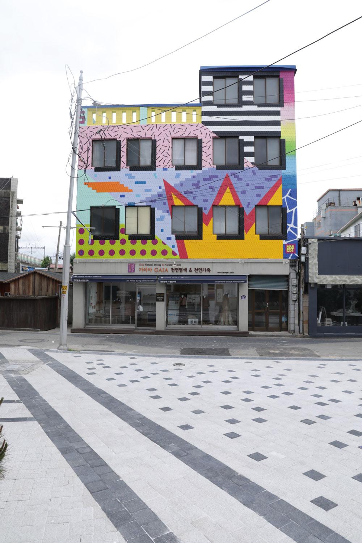 YOUYON-PLACE-DONGDUCHEON-SOUTH-KOREA8