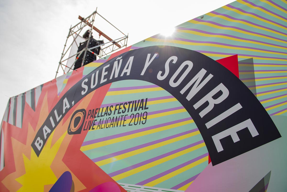 Paellas-festival-marest-08