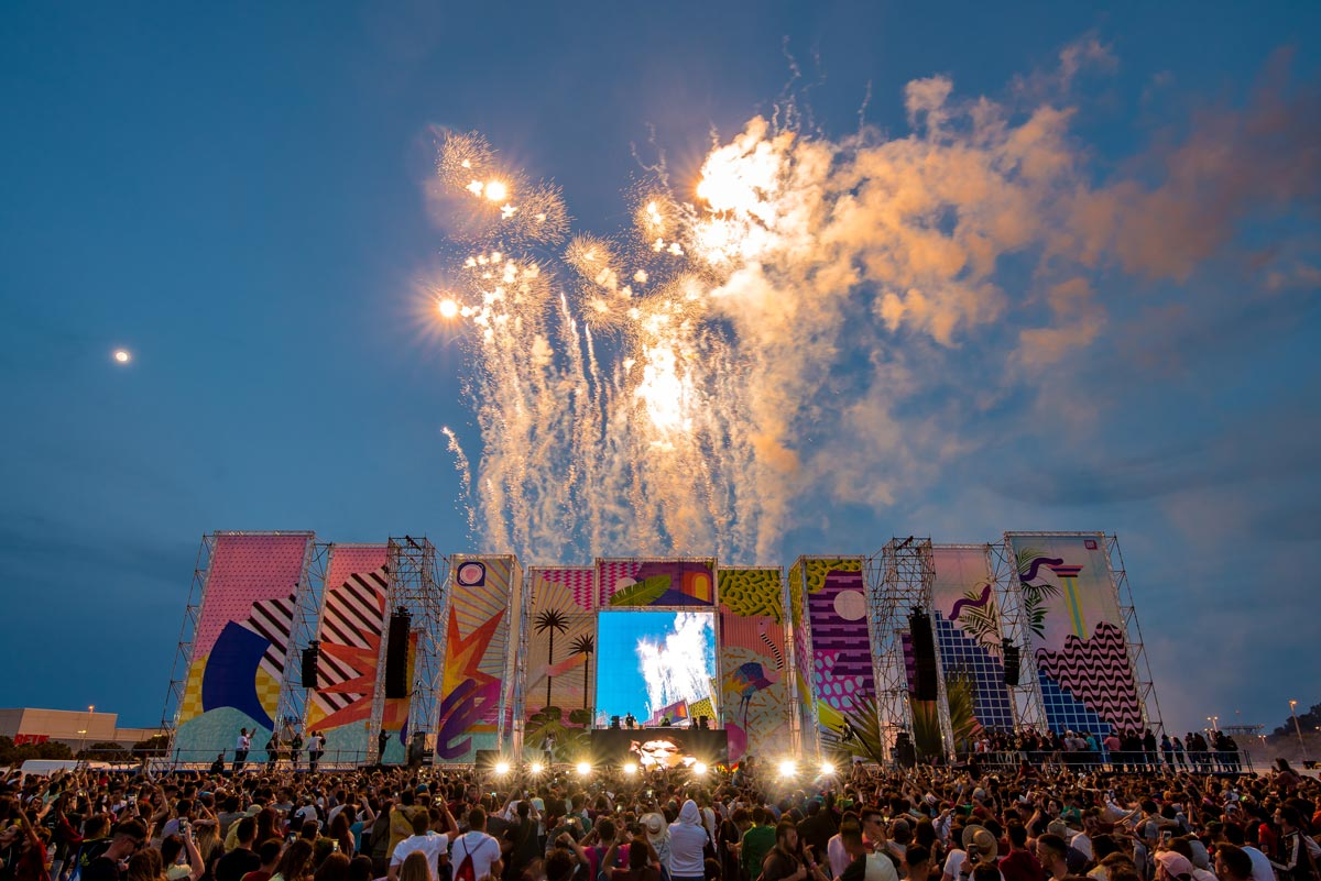 Paellas-festival-marest-10