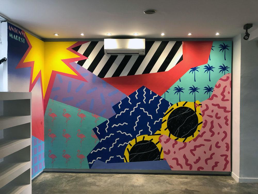mural-flamingo-antonyo-marest