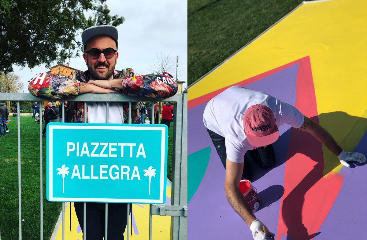 piazzetta-allegra-arcugnano-marest-01