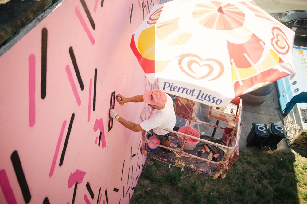 visionart-festival-19-08