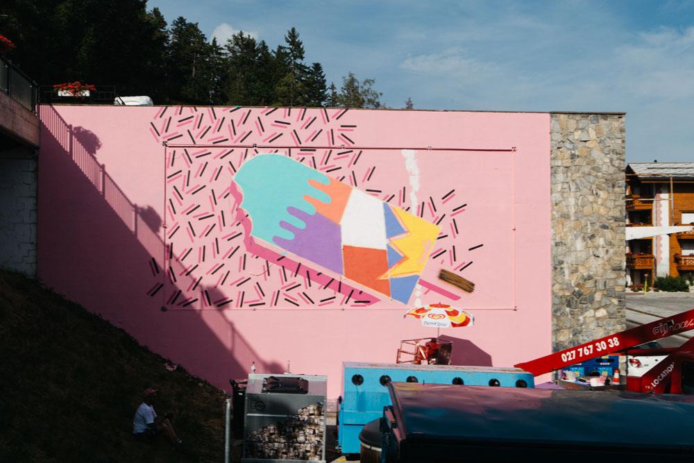 visionart-festival-19-12