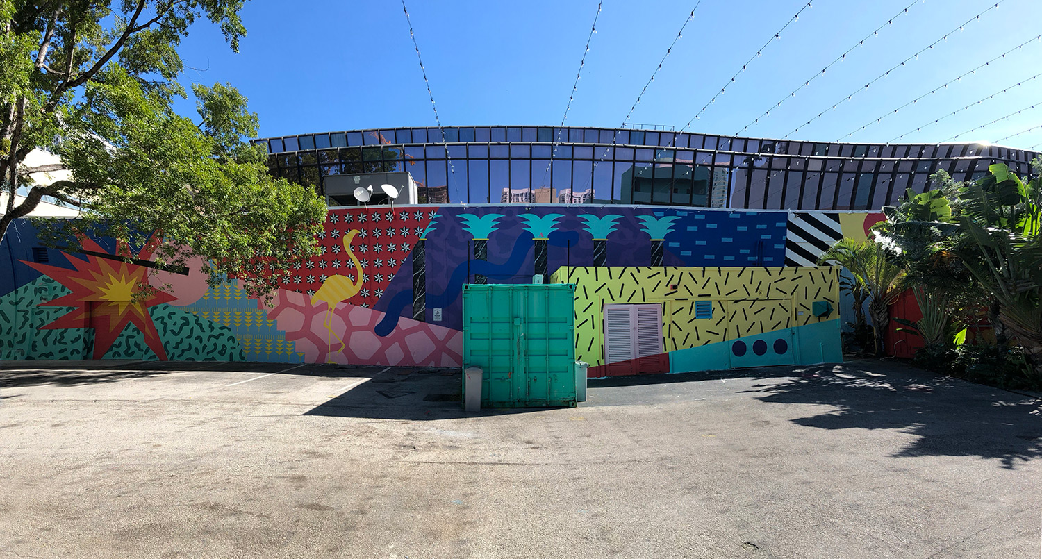 mural cce_web